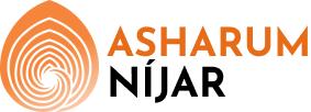 Asharum Níjar